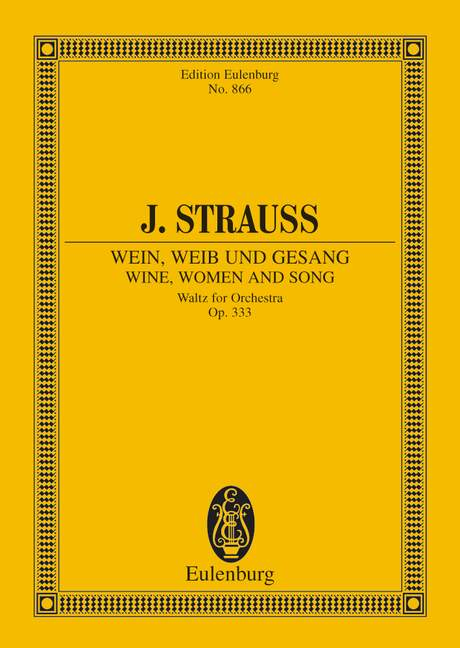 Wine-Women-and-Song-op-333-Waltz-for-Orchestra-Straus-Son-Johann-study-sco